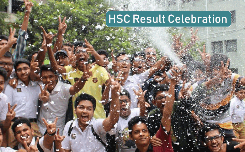 hsc-result-publish-date