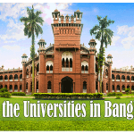 List-of-Universities-in-Bangladesh