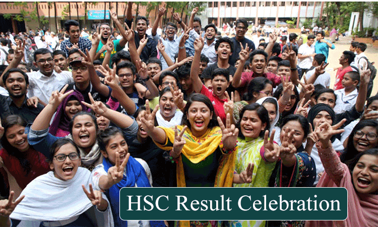hsc-exam-result-publish-date