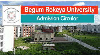 begum-rokeya-university-admission-cricular